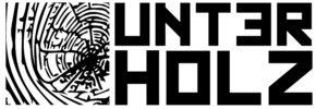 Unterholz.club